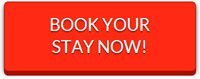 Book Overnight Stay Online